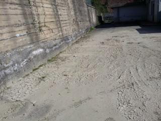 muri e pareti danneggiate (4)