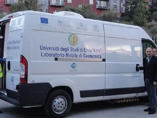conferenza convegno università