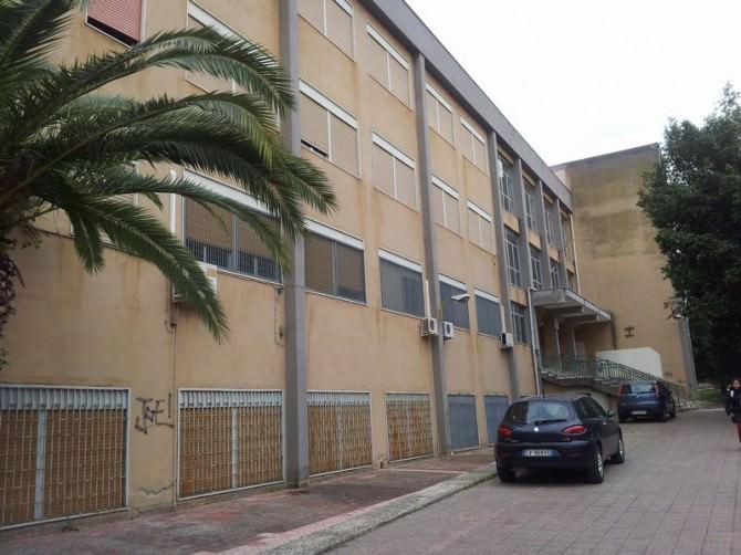 scuola-castagnolo-2