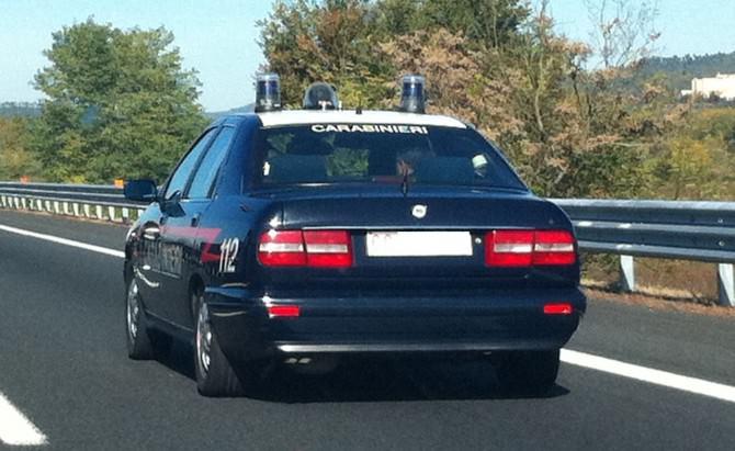 1280px-Lancia_K_Arma_dei_Carabinieri
