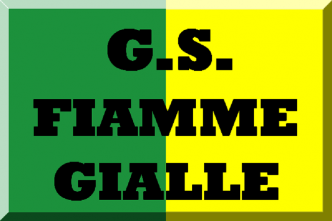 600px_Fiamme_Gialle