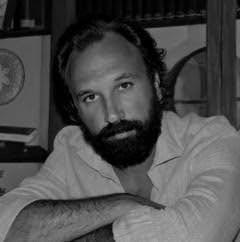 Antonio-Ciravolo