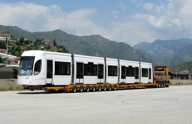 Bombardier-AMAT-Palermo