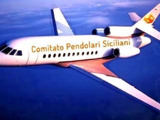 Comitato pendolari siciliani