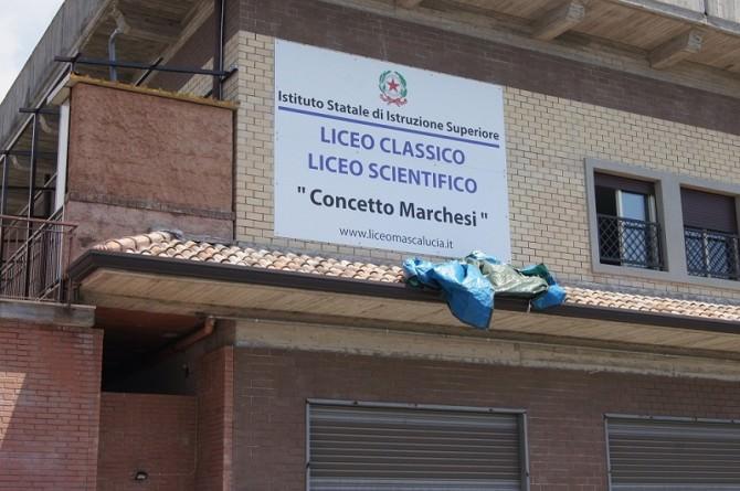 presa da: www.liceomascalucia.it