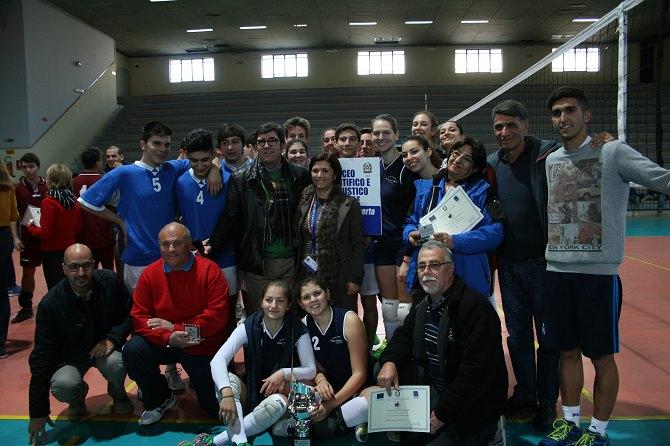 Torneo Principe Umberto (1)