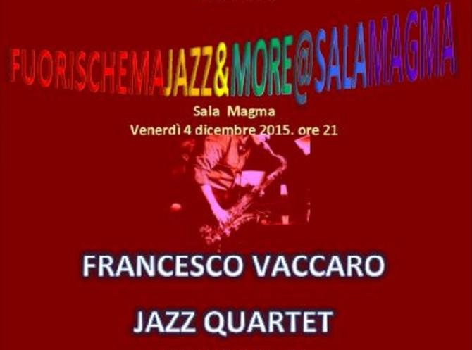 Locandina-Vaccaro-Jazz-4et