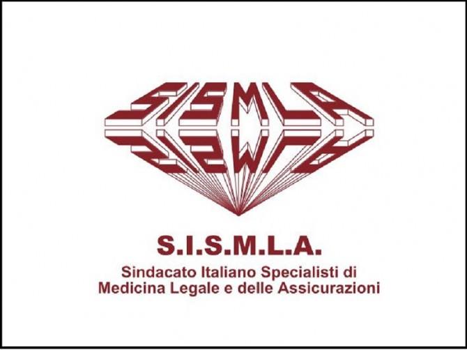 Logo_SISMLA_Pant1807c