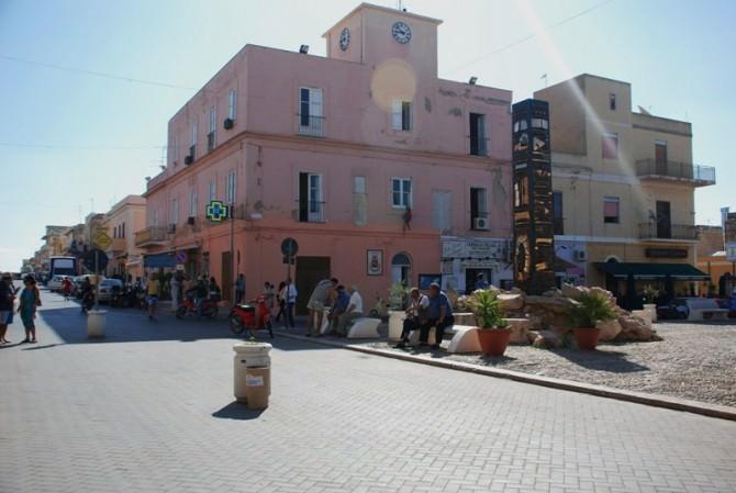 Municipio_lampedusa