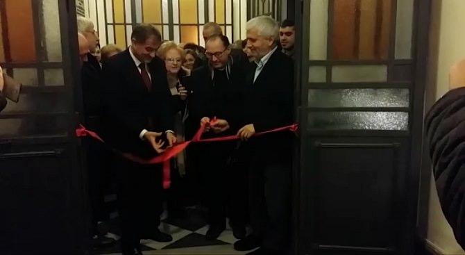 Messina la X Mostra di Arte Presepiale