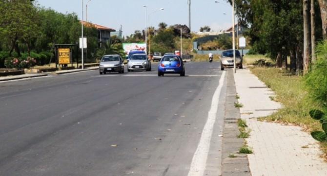 prevenzione sicurezza stradale