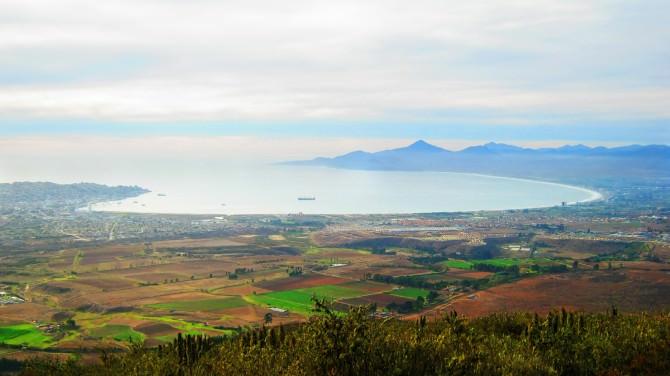 natale previsioni sicilia