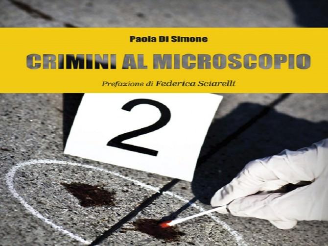 COP Crimini al microscopio_6