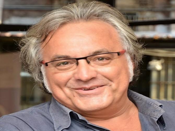 Gino Astorina