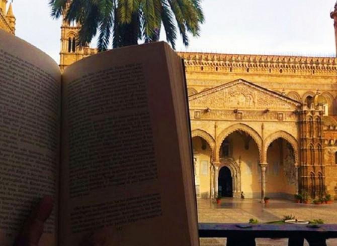 libri-a-palazzo-asmundo