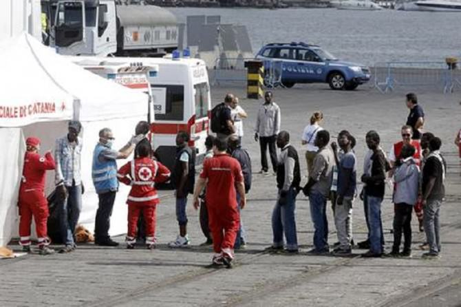 presa da: www.ansa.it