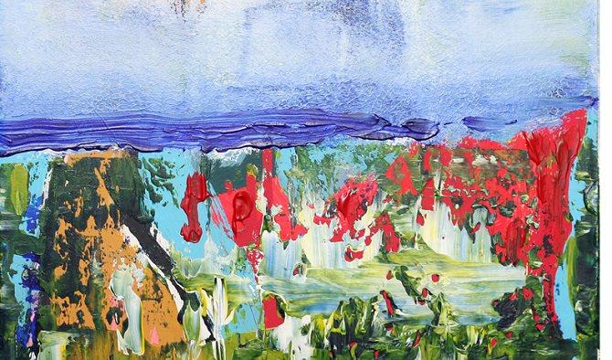 mostra borgia paesaggio 2  rid