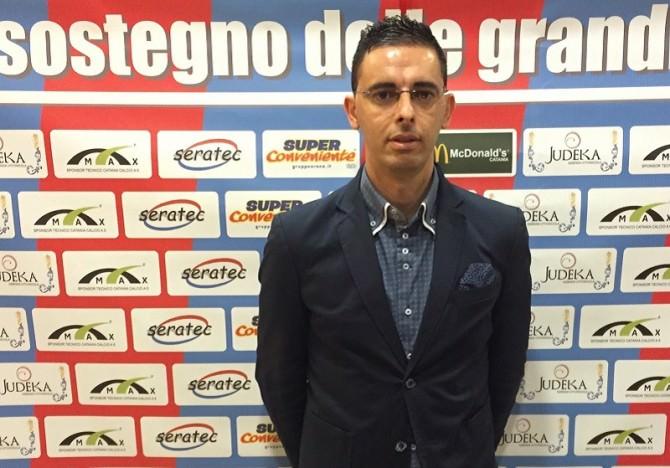 Francesco Tardo