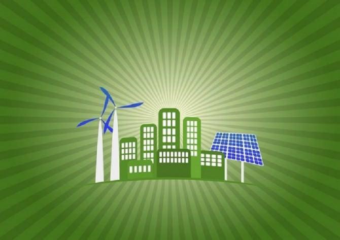ambiente bio green