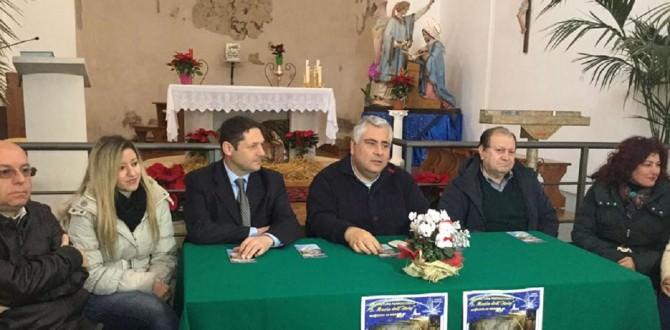 tradizione siciliano natale