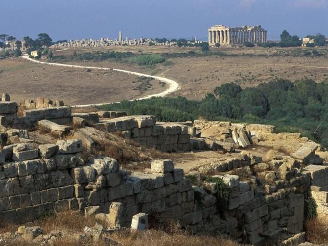 foto di www.alfiogarozzo.it