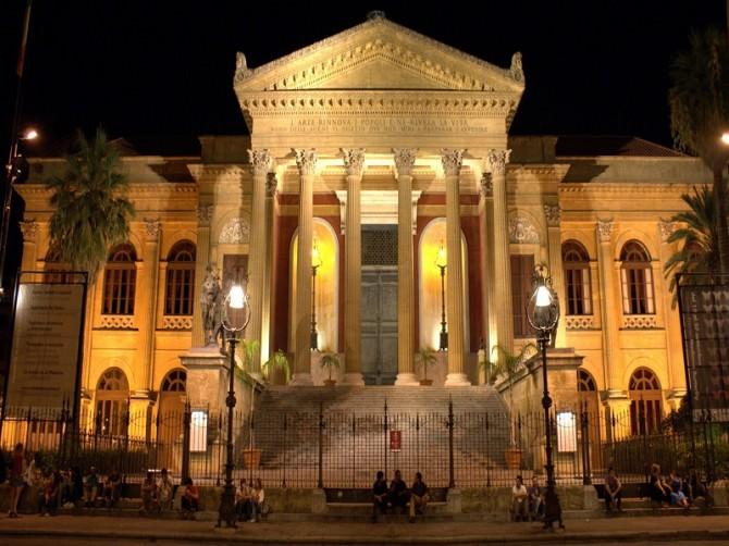 foto di www.leviedeitesori.com