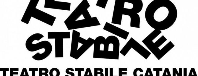 teatro-stabile-catania-