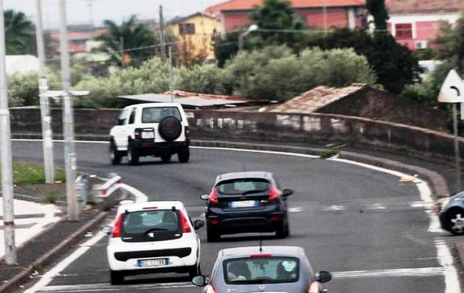 "San Giovanni Galermo, Zingale: ""Chiediamo sicurezza via Don Minzoni e via San Luca Evangelista"""