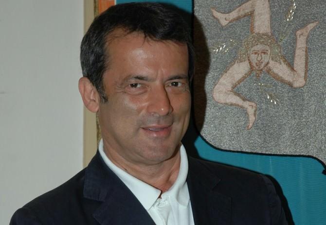 Antonino Strano