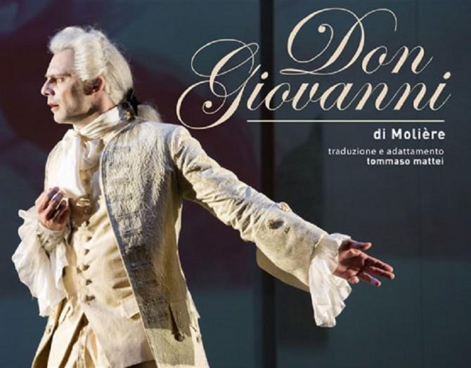 Don-Giovanni