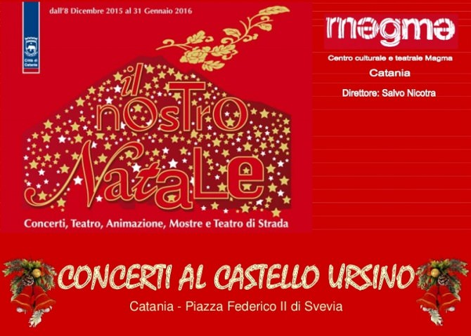Locandina-concerti-castello-ursino