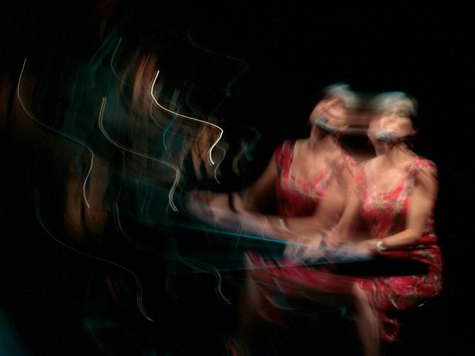 """Le fotografie di Enzo Gabriele Leanza esposte dal 23 al 28 gennaio in occasione della mostra """"On Air"""""""
