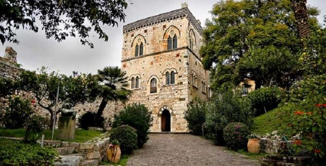 Palazzo-Duchi-di-Santo-Stefano