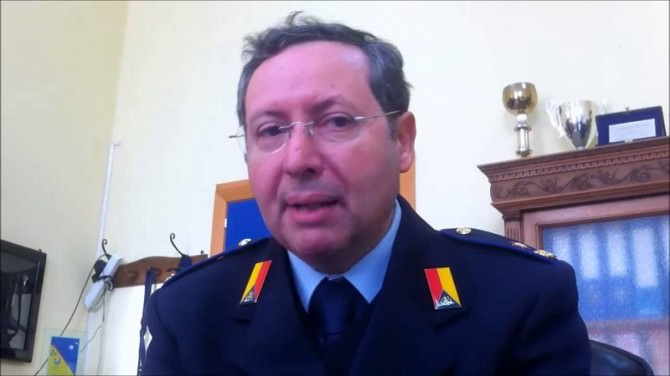 Pietro Belfiore