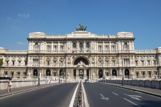 Roma_2011_08_07_Palazzo_di_Giustizia