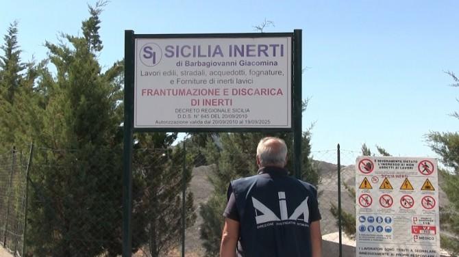Seq Sciacca2