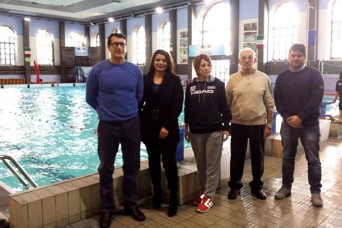 castiglione-pezzino- staff nuoto catania sopralluogo   piscina di via zurria (2)