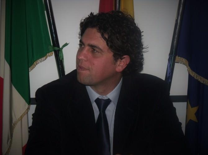 Consulta Civica di Siracusa: adesione di massa dei produttori siciliani alla nuova proposta