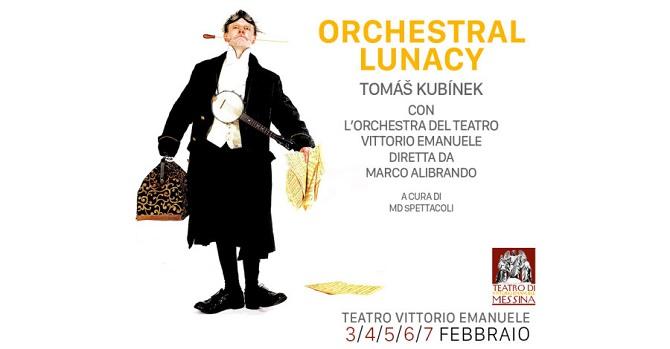 follia_orchestrale