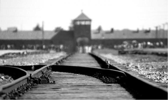 giornata-della-memoria-storia
