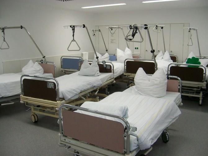 hospital-423751_960_720