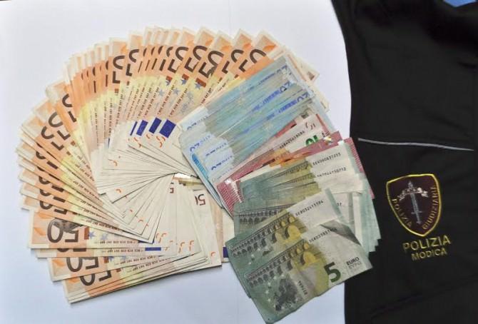Modica a luci rosse, cinque arresti per sfruttamento della prostituzione
