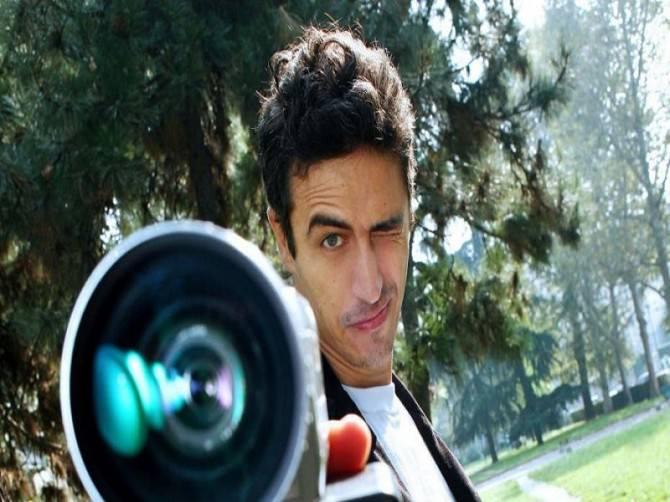 foto di iloveitalianmovies.com