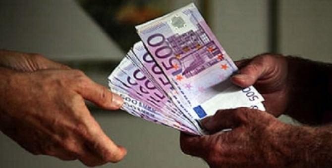 polizia-e-soldi-670x280