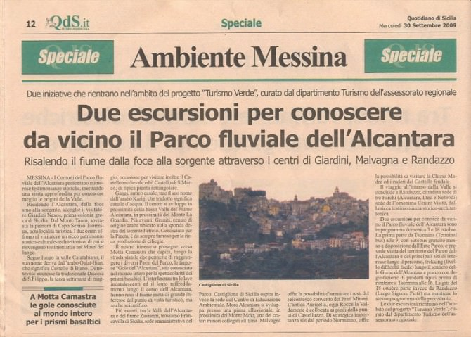 quotidiano-di-sicilia
