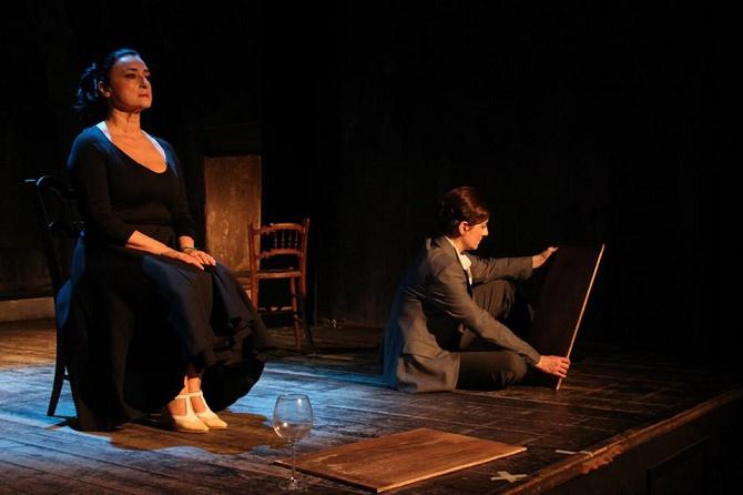 """""""Una sola storia"""" il 16 gennaio in scena al teatro Garibaldi e Avola"""
