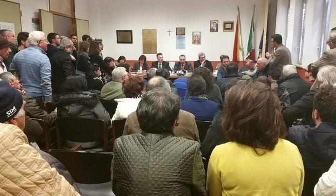 """Catania, bus soppressi. """"Tavolo tecnico immediato Comune-Amat-Regione-Circoscrizione"""""""