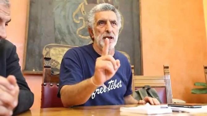 presa da: www.youtube.it