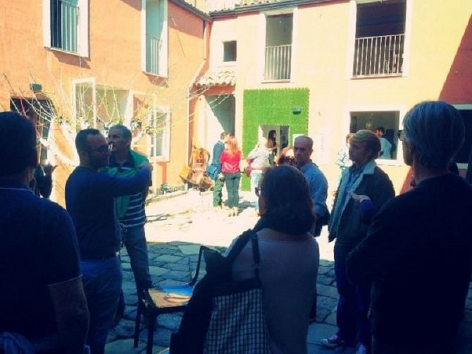 Turismo e cultura a San Berilo, ripartono i tour dal 13 febbraio