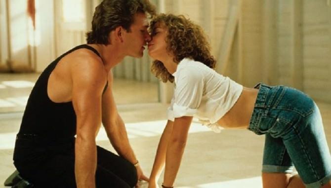 Dirty Dancing, arriva il remake: ecco chi sostituirà Patrick Swayze
